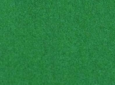 (Billiard Depot Pool Table Felt - Billiards Cloth for 7, 8 or 9 Foot Table, (Several Colors Available) (English Green, 8-Feet))