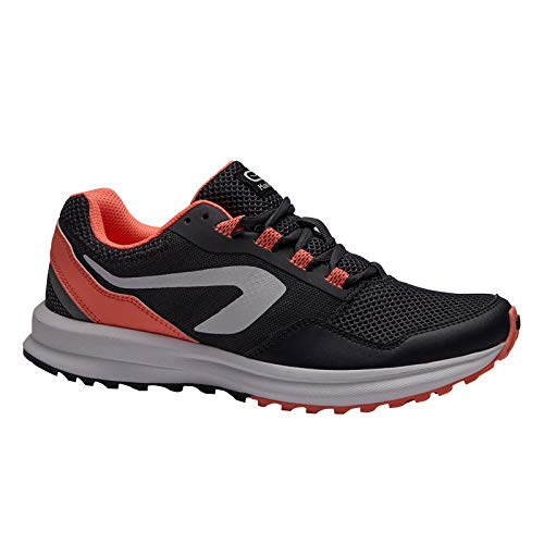 Buy Kalenji Run Active Grip Women's