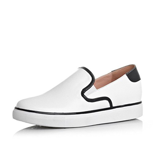 Precio barato Con Mastercard DAVID BRAUN Slingpumps - Zapatos de vestir de cuero para mujer negro negro 36 Más barato VnBapj
