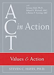 Values & Action