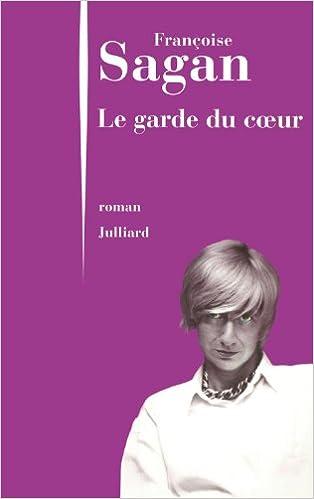 Le garde du coeur (French Edition)