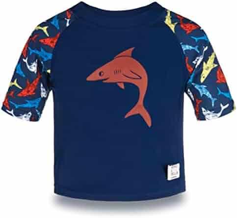 853407810a8bb Shopping 1 Star & Up - Swim - Clothing - Baby Boys - Baby - Clothing ...