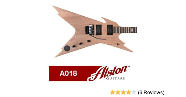 alston guitars kit wiring diagram wiring diagram third level alston a007 wiring diagram wiring diagrams schema diy guitar kits alston guitar kit wiring diagram completed