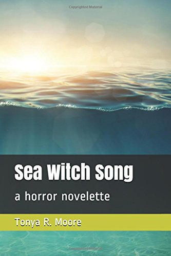 Sea Witch Song