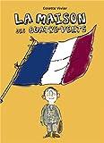 """Afficher """"La maison des Quatre-Vents"""""""