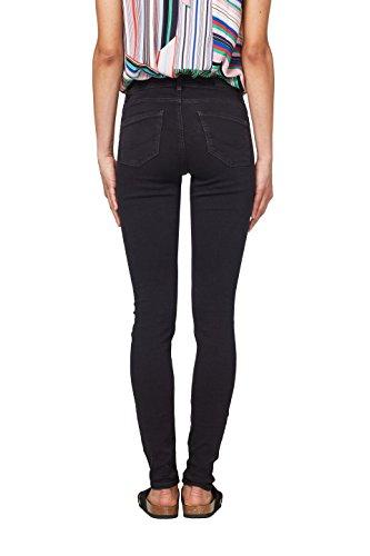 Donna Rinse Nero By Edc 910 Skinny Esprit black Jeans ax4WvIg