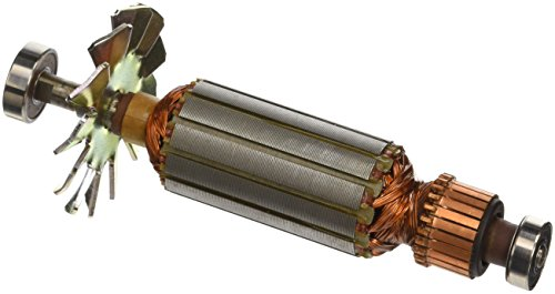 Hitachi 985134U Armature 110-115V GP2 Replacement Part