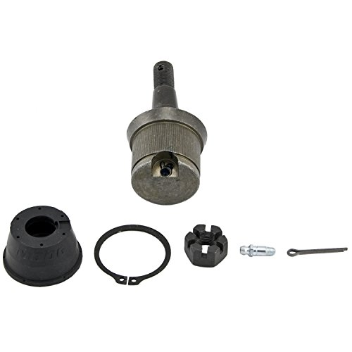 Price comparison product image Moog K7395 Ball Joint