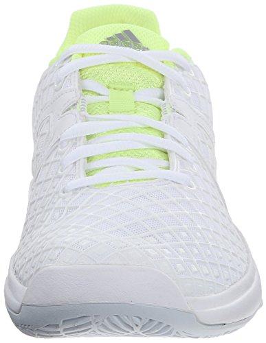 Adidas performance donne sonic allegra formazione calzature bianche