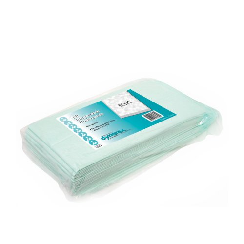 Dynarex Disposable Underpad inches Count product image
