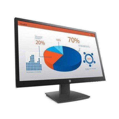 Buy led monitor under 200
