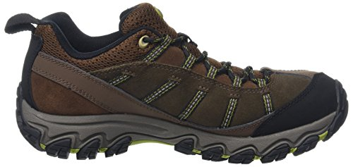Black Walking Slate Shoes Terramorph Merrell 4qxtOp