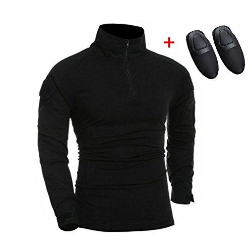 Xxl Tactical Shirt - 8