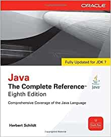 Pdf c 4th complete edition the reference
