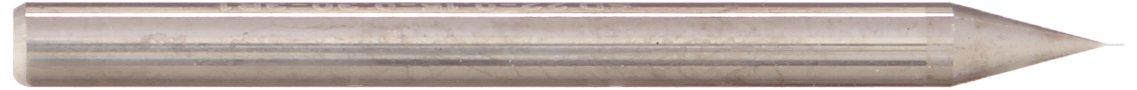 Seco 63868 Micro Drill Bits 0.0059 Decimal Inches Drill Bit Size