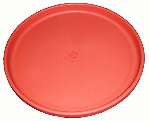 Pan 14 Inch Mini Clay - 5