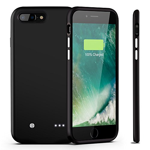 Most bought Charger Cases