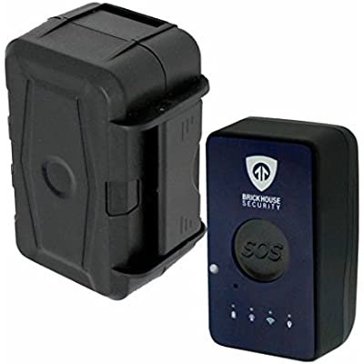 brickhouse-security-spark-nano-magnetic