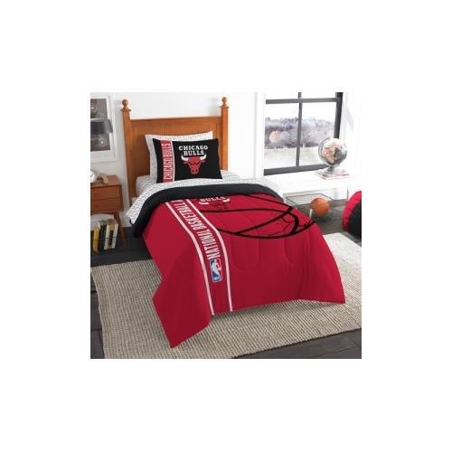 Houston Rockets Bed Set
