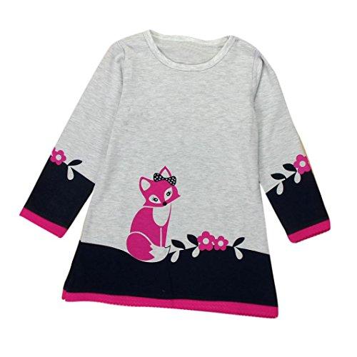 Fashion Princess Outfits Clothes T Shirt