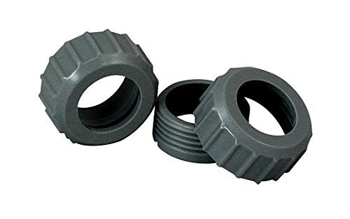 Estes 29-mm Motor Retainer Set