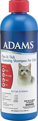 Farnam Products CFA100508693 Shampoo 12 Ounce