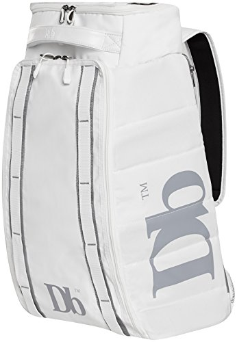 Douchebag The Hugger Rucksack 30Litres by The Douche-Bag!