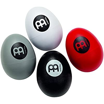 meinl-percussion-shaker-egg-inch