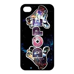 Special designer simply Dope Couture silicone iPhone 4 / 4S Snap on Dope protective iPhone 4 / 4S