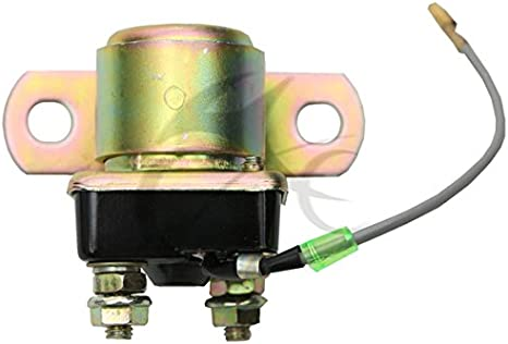 TCMT Replacement Starter Relay Solenoid For Polaris trail boss 250 325 1985 1986 1987 1988 1989 1990 1991 1992 1993 1994 1995 1996 1997 1998 1999 2000 2001 2002
