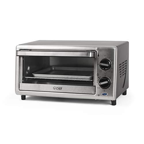 toaster oven 10 liter 4