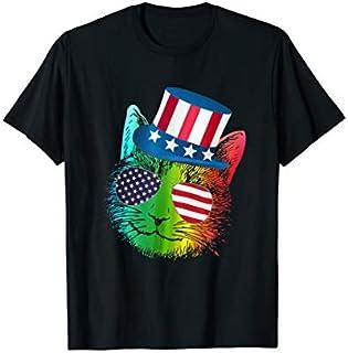 For Men Women T-shirt | Size S - 5XL