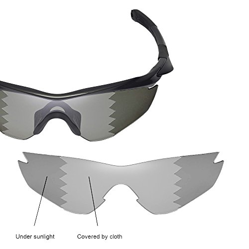 cofery-replacement-lenses-for-oakley-m2-sunglasses-multiple-options-available-transition-polarized