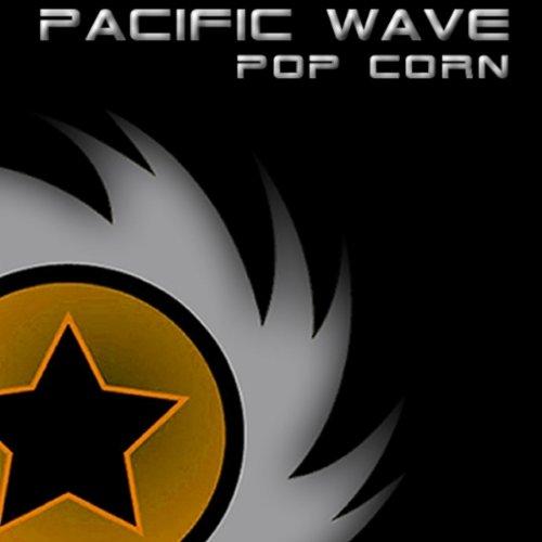 Amazon.com: Pop Corn (Dj Kharma and Mighty Atom Mix): Pacific Wave