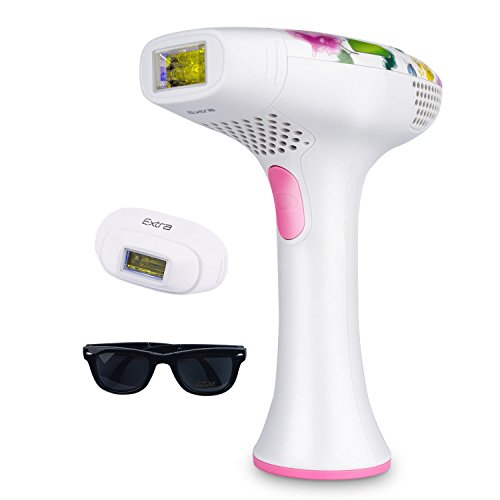 laser hair removal equipment - 4