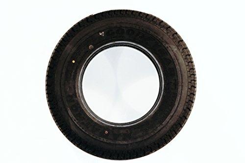 Goodyear Marathon Tire - 215/75R14 C (215 75 R14 Trailer Tires)