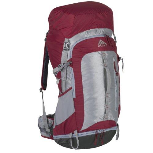 Kelty Rally 45 Liter Backpack Medium