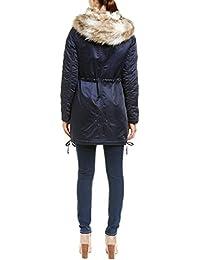 Amazon.com: laundry by SHELLI SEGAL - Coats, Jackets & Vests / Clothing: Clothing, Shoes & Jewelry