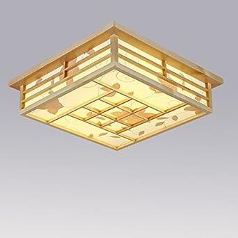 BRIGHTLLT Luz de techo del tatuaje del dormitorio del LED ...