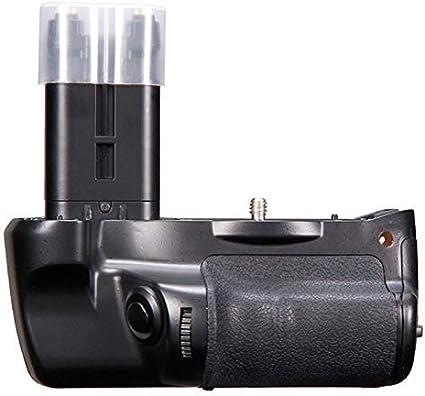 Batería 1600mAh para Sony SLT A68//ILCA-Alpha 68