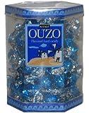 Ouzo Candy - Krinos - 10.6 Oz Box