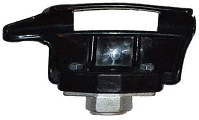 Festnight 28mm 30mm D/émontage Noir Ranger Tire Changeur De Pneus Nylon Mount D/émount Outil Duckhead Plastics Bird Heads Pneu Machine Accessoires