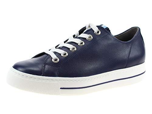 4779 Shoe Green Trainer Blu Paul 6tXqxx