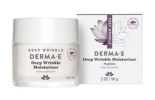 derma Wrinkle Moisturizer Matrixyl Argireline product image