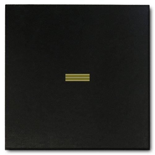 bigbang-made-the-full-album-normal-ver-paper-canvas-photocard-puzzle-ticket-extra-photocards-set