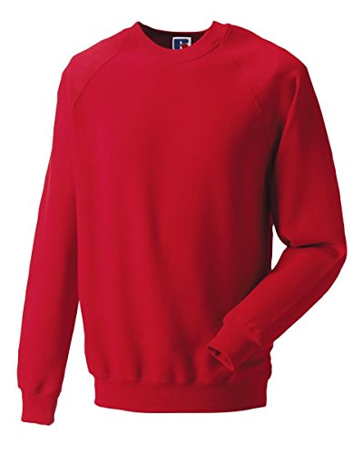 russell-athletic-mens-russell-classic-sweatshirt-small-classic-red