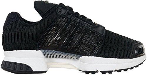 Ba8579 Black Men COOL CLIMA WHITE adidas 1 Black nAUvWWP