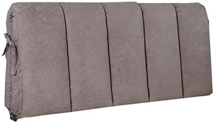 Cuscini Imbottiti Per Testiera Letto : Uus cuscino cuscino per testata letto cuscino per schienale letto