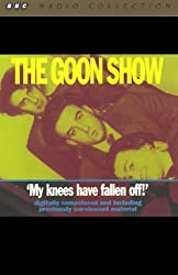The Goon Show, Volume 4