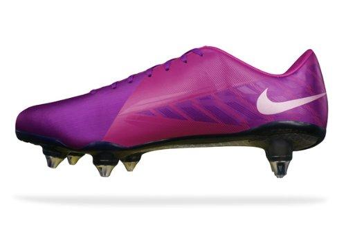6dbca24ba80c Nike Men s Mercurial Vapor VII SG Carbon Sole -UK 7  Amazon.co.uk ...